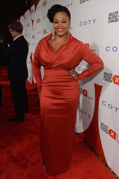 Celebs At The Delete Blood Cancer Gala In Nyc