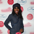 Sinitta Boots Staydry Women Take The P**s Comedy Night