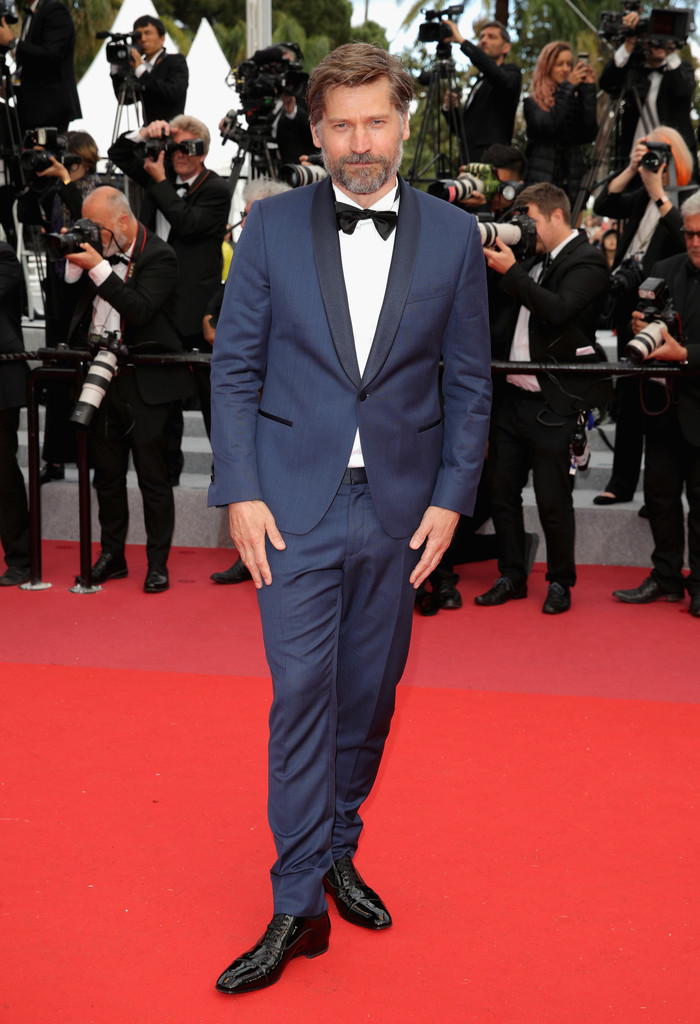 http://www3.pictures.zimbio.com/gi/Sink+Swim+Le+Grand+Bain+Red+Carpet+Arrivals+JweINwW-Ud6x.jpg