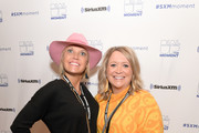 """SiriusXM's """"Dial Up The Moment"""" Pop-Up Performance With Jason Aldean"""
