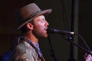 Drake White Photos Photo