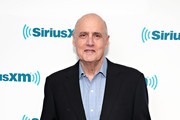 Jeffrey Tambor Photos Photo