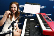 SiriusXM's 'Town Hall' With The Cast Of 'Sex&Drugs&Rock&Roll'