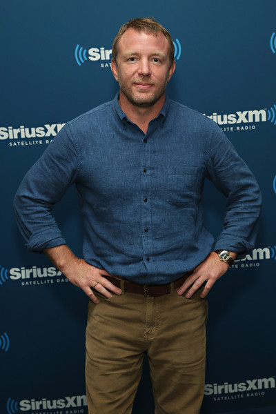 http://www3.pictures.zimbio.com/gi/SiriusXM+Town+Hall+Guy+Ritchie+Henry+Cavill+GcBZ_BwIWmjl.jpg