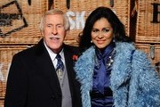 Bruce Forsyth Photos Photo