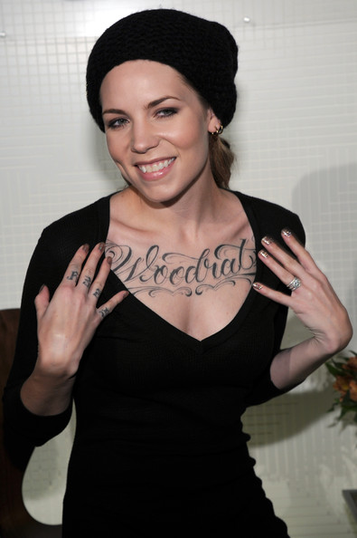 skylar grey i will return скачать