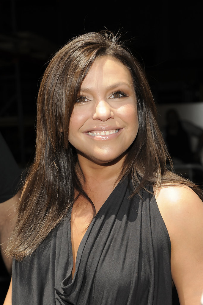 Rachael Ray Photos»Photostream