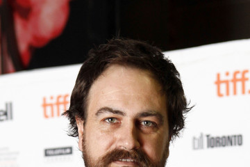 justin kurzel height