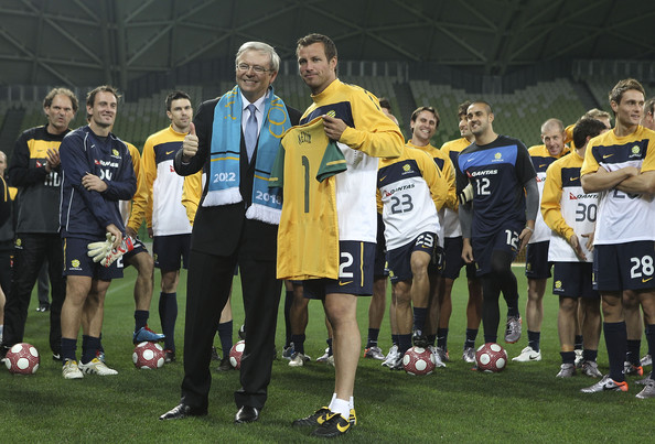 socceroos - photo #32