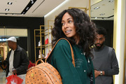 Keri Hilson Photos Photo