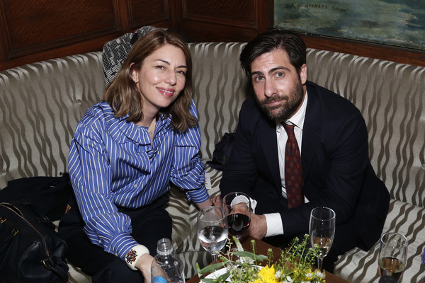 sofia coppola eyedress