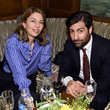 Sofia Coppola 'Wine Country' World Premiere After Party