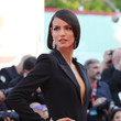 Sofia Resing 'J'Accuse' (An Officer And A Spy) Red Carpet Arrivals - The 76th Venice Film Festival
