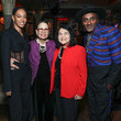 Solange Knowles Solange Attends Private Dinner In Honor Of Her Receiving The Lena Horne Prize