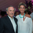 Somers Farkas Hamptons Magazine 40th Anniversary Bash By Lawrence Scott Events Presented By Compass