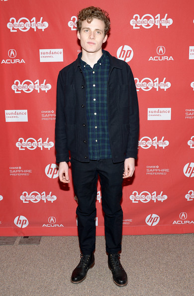 ben rosenfield chicagoben rosenfield and taissa farmiga, ben rosenfield marble song, ben rosenfield age, ben rosenfield instagram, ben rosenfield tumblr, ben rosenfield 6 years, ben rosenfield wiki, ben rosenfield marble song lyrics, ben rosenfield marble song mp3, ben rosenfield actor, ben rosenfield girlfriend, ben rosenfield twitter, ben rosenfield movies, ben rosenfield boardwalk empire, ben rosenfield gay, ben rosenfield dating, ben rosenfield music, ben rosenfield chicago, ben rosenfield singing, ben rosenfield interview