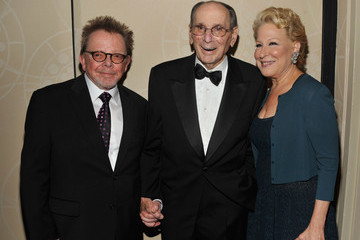 Hal David Songwriters Hall Of Fame 43rd Annual Induction And Awards - Backstage