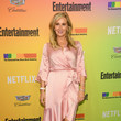 Sonja Morgan Entertainment Weekly Celebrates Its Annual LGBTQ Issue At The Stonewall Inn In New York - Arrivals