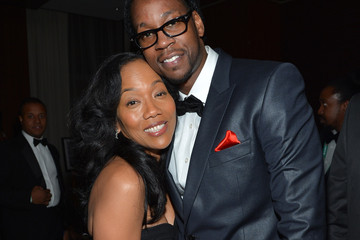 Sonja Sohn 2 Chainz Pictures, Photos & Images - Zimbio
