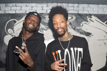 Sonny Digital TAO Group's Big Game Takeover Presented By Tongue & Groove