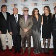 Augustin Almodovar Sony Pictures Classics' Presents The Premiere Of