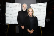 Michael Haneke Photos Photo