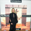 Sophia Amoruso FX And The New York Times Present 'The Weekly' At The London West Hollywood