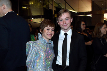 Sophia Lillis 2019 Glamour Women Of The Year Awards - Arrivals And Cocktail