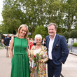 Sophie Raworth RHS Chelsea Flower Show 2019 - Press Day