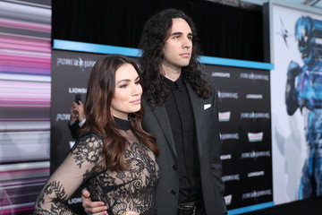Sophie Simmons Nick Simmons Pictures, Photos & Images - Zimbio