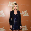 Sophie Sumner Sony Pictures Classics And The Cinema Society Host A Special Screening Of