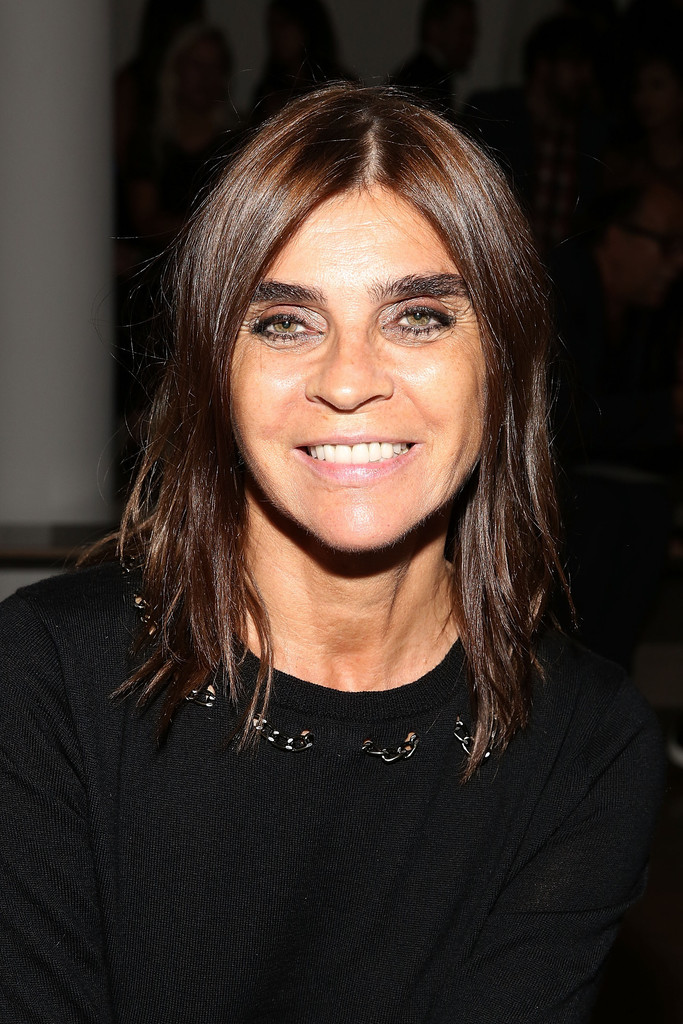 Carine Roitfeld nudes (12 fotos) Hot, Facebook, butt