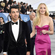 Sophie Turner 26th Annual Screen ActorsGuild Awards - Social Ready Content