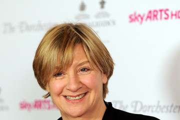 victoria wood cancer