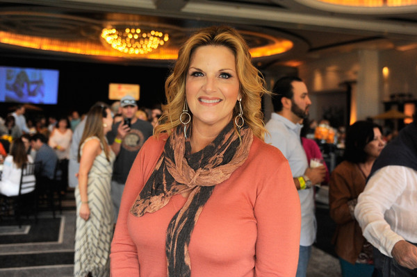 Southern Kitchen Brunch Hosted by Trisha Yearwood - Part of The NYT ...