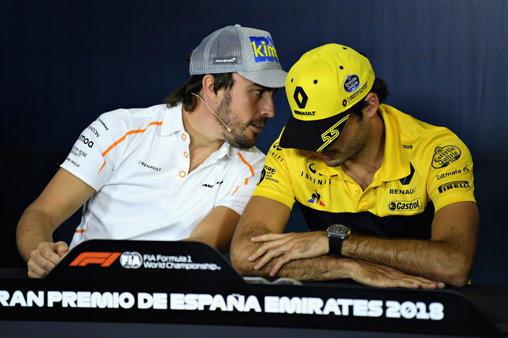[Imagen: Spanish+F1+Grand+Prix+Previews+H3pYJl4wulQx.jpg]