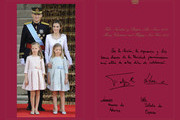Princess of Asturias Queen Letizia of Spain Photos Photo