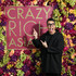 Gok Wan Photos - Gok Wan attends a special screening of 'Crazy Rich Asians' Hosted By MOBO at Dolby Preview Theatre on September 7, 2018 in London, England. - Special Screening Of 'Crazy Rich Asians' Hosted By MOBO