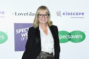 'Spectacle Wearer Of The Year' - Arrivals