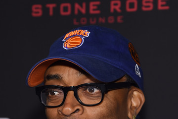 Spike Lee 'The Equalizer' Premieres in NYC