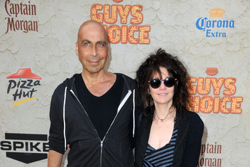 """Taylor Negron Spike TV's 5th Annual 2011 """"Guys Choice"""" Awards - Arrivals"""