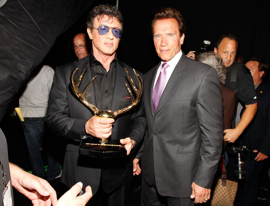 arnold guys No guy will ever admit to having a small penis i just went on the record i might be one of the smallest guys in the world  after divorcing tom arnold in 1994,.