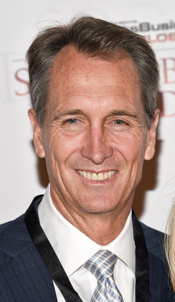 Cris Collinsworth Net Worth