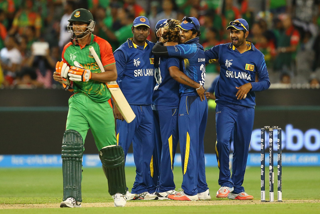 lanka bangla Follow odi tri-series in bangladesh 2018 on cricketcomau for live scores and the latest results, news and video highlights.