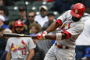 Dexter Fowler Photos Photo