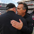 Jeff Fisher Chip Kelly Photos