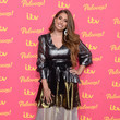 Stacey Solomon ITV Palooza 2019 - Red Carpet Arrivals