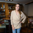 Stacey Solomon Peanut Celebrates The Untold Stories Of Motherhood With Stacey Solomon