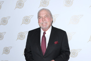 Stacy Keach 54th Annual International Cinematographers Guild Publicists Awards - Arrivals