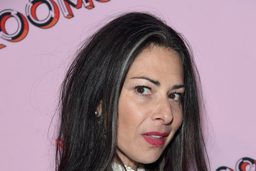 Stacy London Refinery29 Third Annual 29Rooms: Turn It Into Art